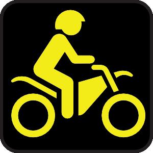 relax bikes